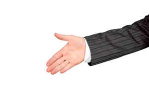 hand-the-hand-welcome-gesture-52716-large